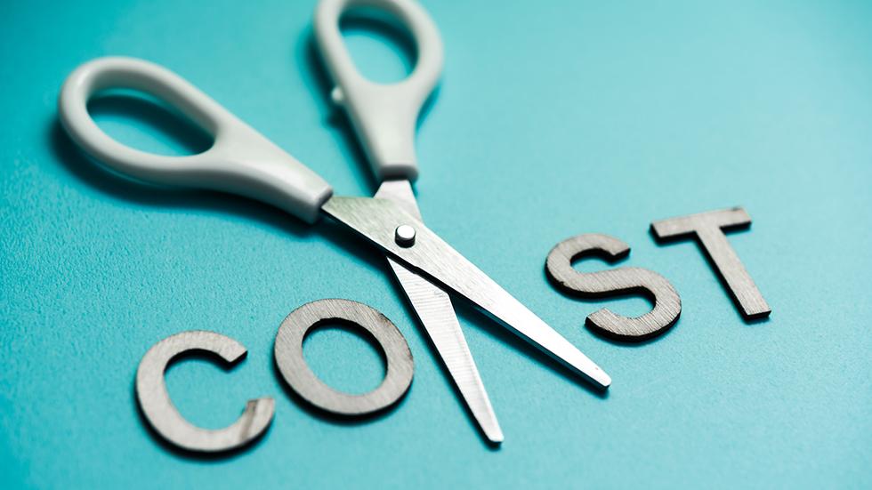 コスト削減・経費削減には何が有効?実現に向けたステップやポイントを ...